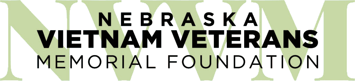 Facebook Investment Ensures Nebraska's Vietnam Veterans Will Be Remembered