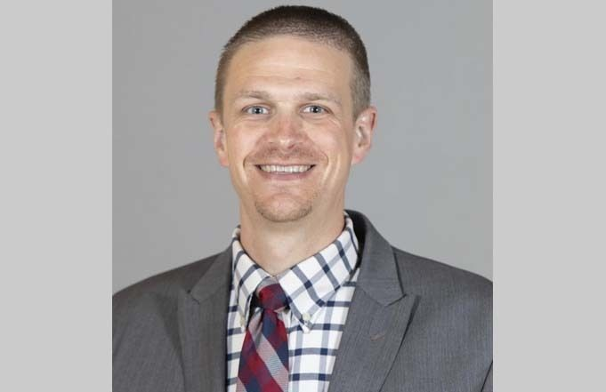 Montana Western Appoints Michael Feuling as Athletic Director