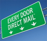 Mailing Services from Einstein Printing