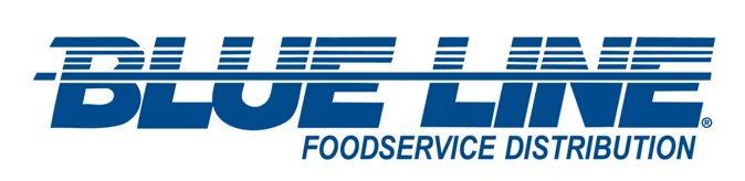 Blue Line Food Distribution