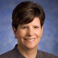 Janine Roth, Ex Officio