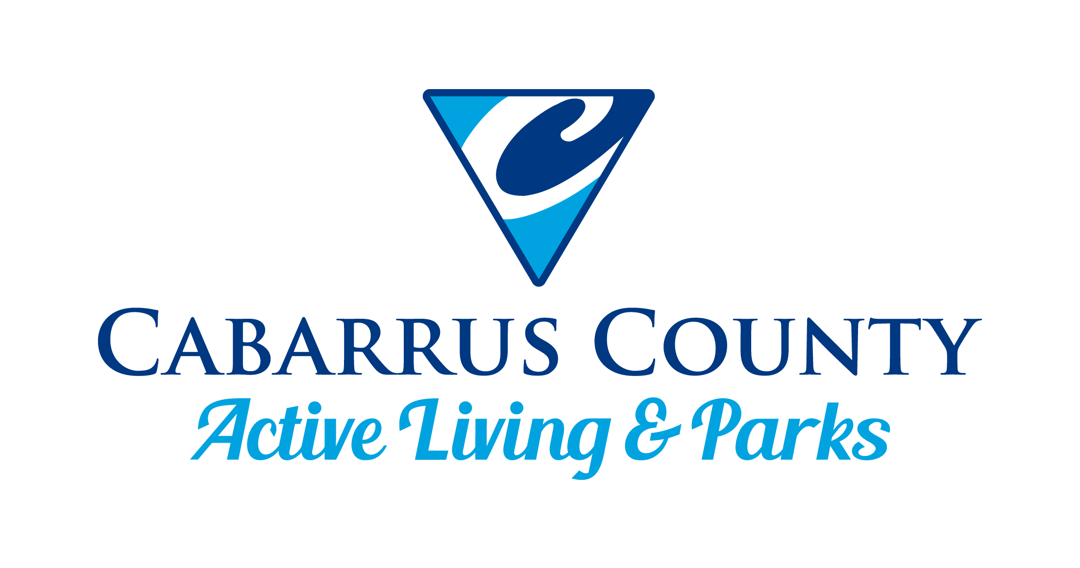 Cabarrus County Active Living & Parks