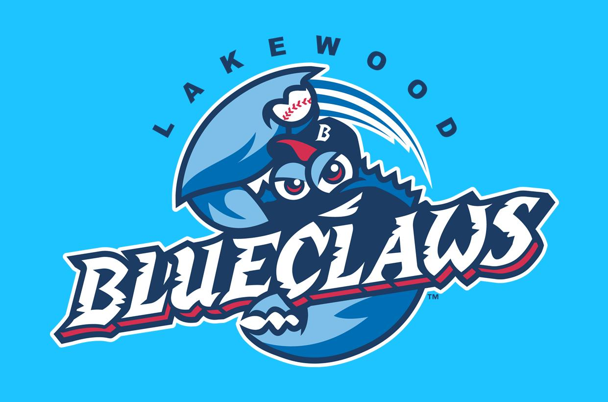 BlueClaws Community Partner Games