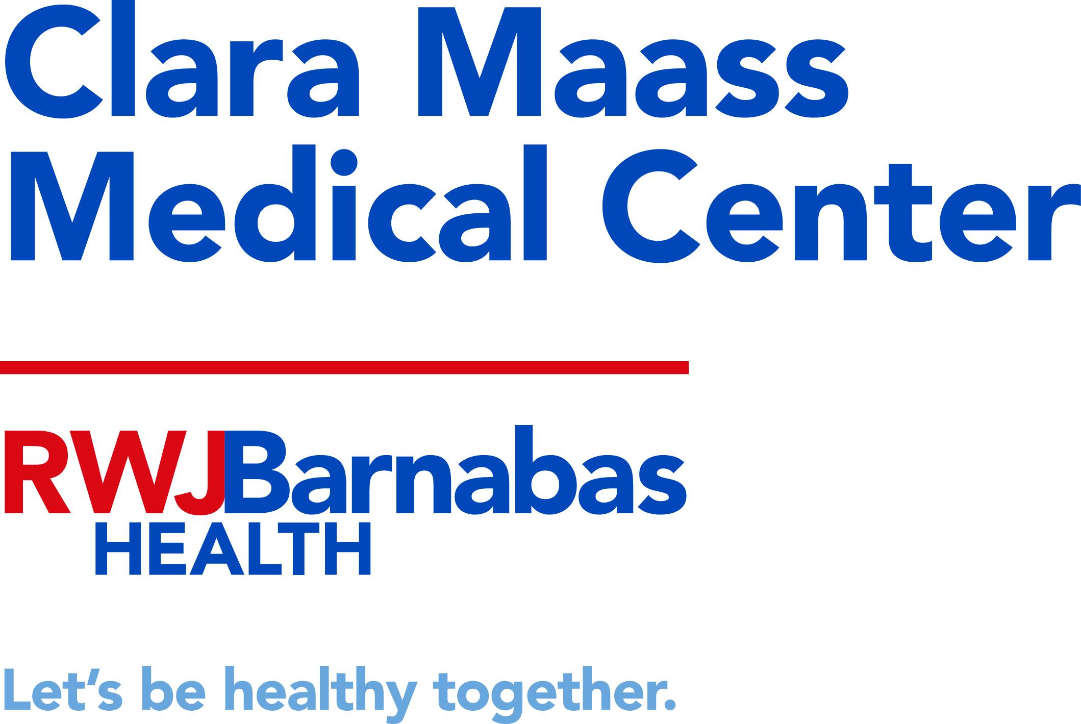 Clara Maas Medical Center