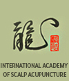 INTERNATIONAL ACADEMY OF SCALP ACUPUNCTURE INTERNATIONAL ACADEMY OF SCALP ACUPUNCTURE