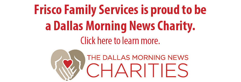 Dallas Morning News Charities