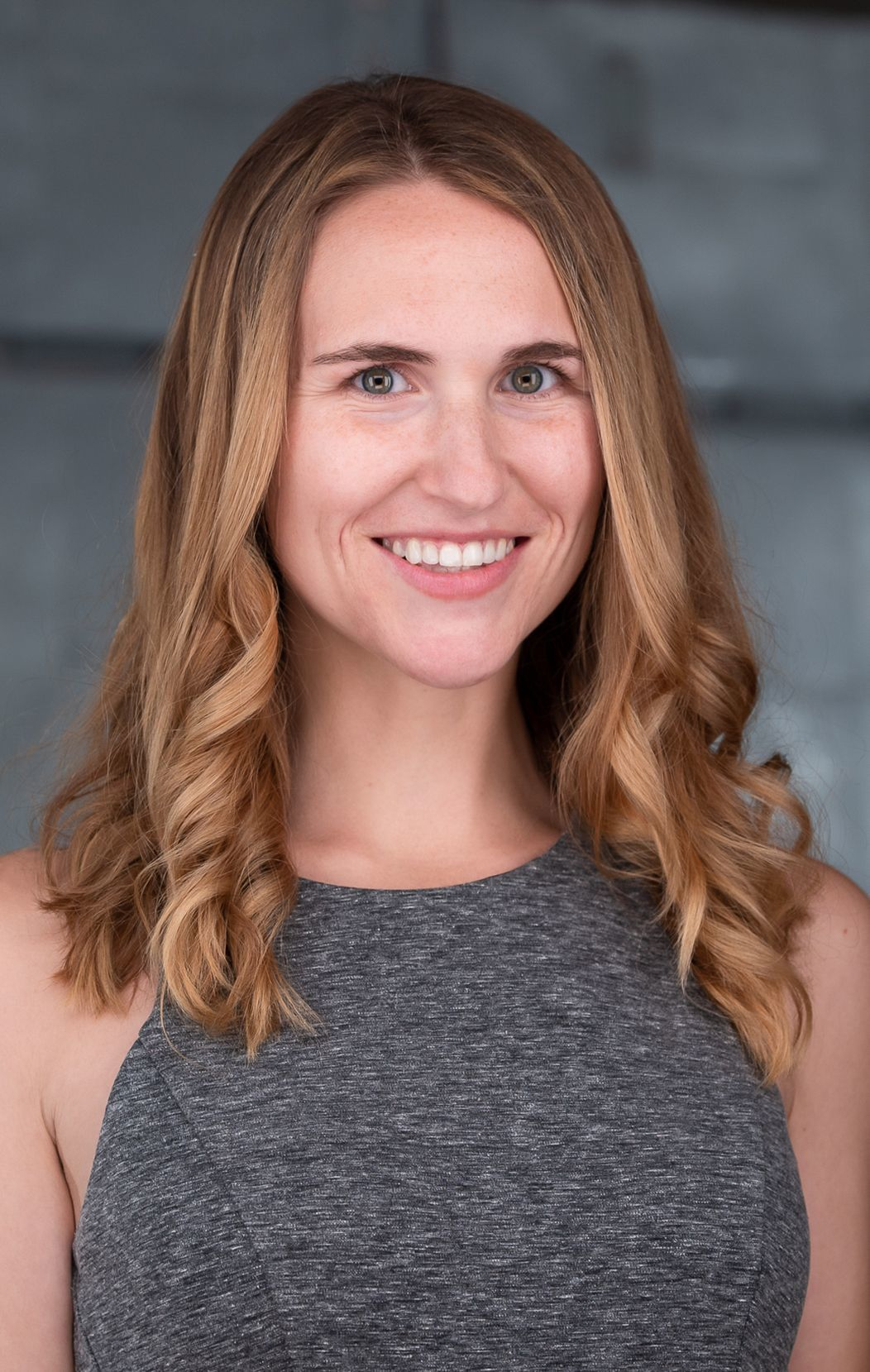 Hannah Corderman
