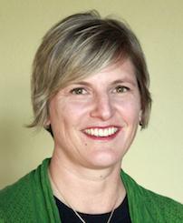 Napa representative: Michele Grupe