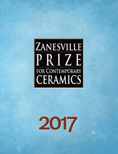 See the interactive online catalog for the 2017 Zanesville Prize