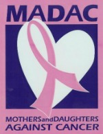 Mothers And Daughters Against Cancer