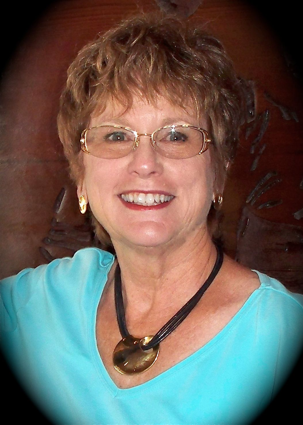 Meet Judith Wagner;  new D&M Board Member