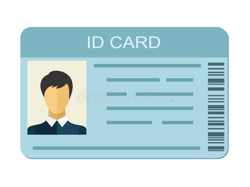 ID Card Location and Phone Listing