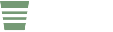 Nebraska Oral & Facial Surgery