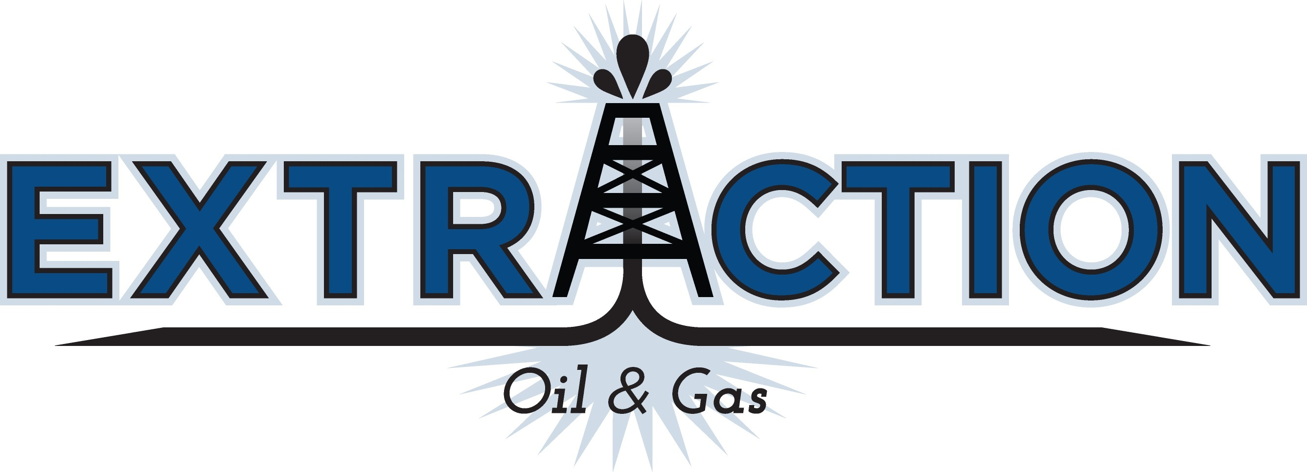 Extraction Oil and Gas