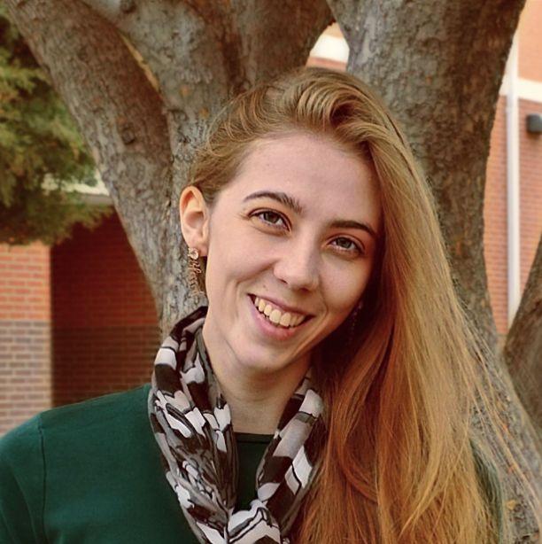 Jessica Hardeman