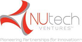 nutech-ventures