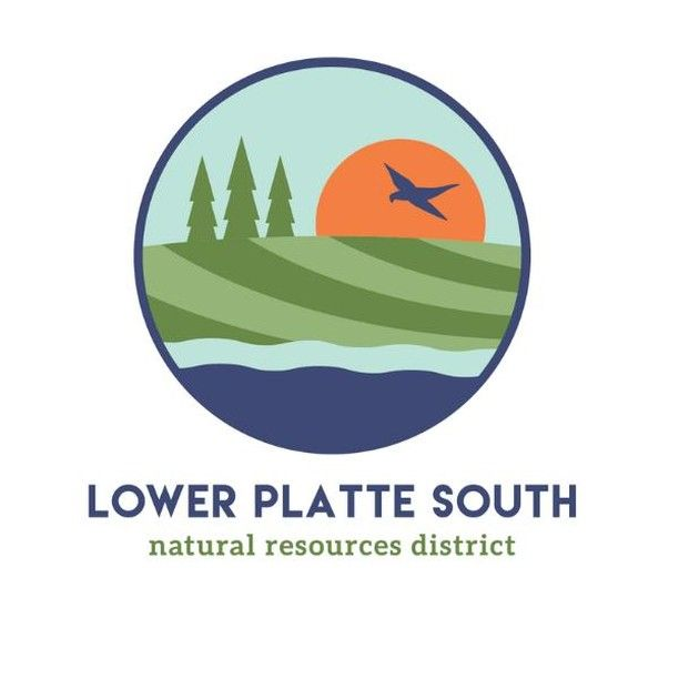 Lower Platte South NRD