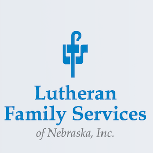 Lutheran Family Services CARES Act Fund