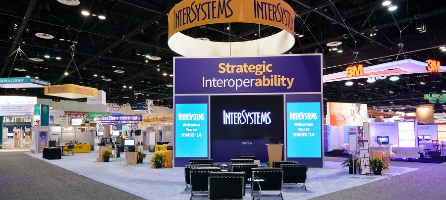 Intersystems 2