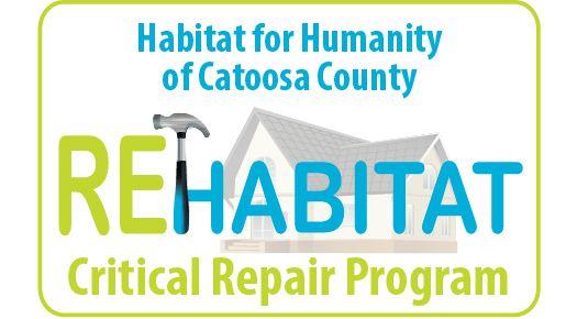 Re-habitat