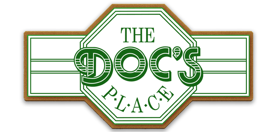 The Doc's Place