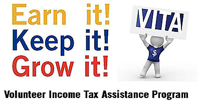 Free help for taxing situations