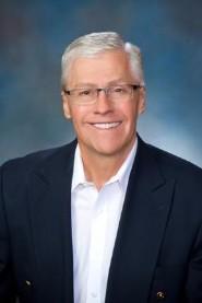 Ron Brady