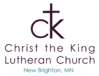 Christ the King Lutheran Church – Local Mission Partners
