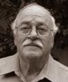Wayne Greenhaw