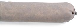 A01BB096 Gray Universal CornCob Absorbent Socks