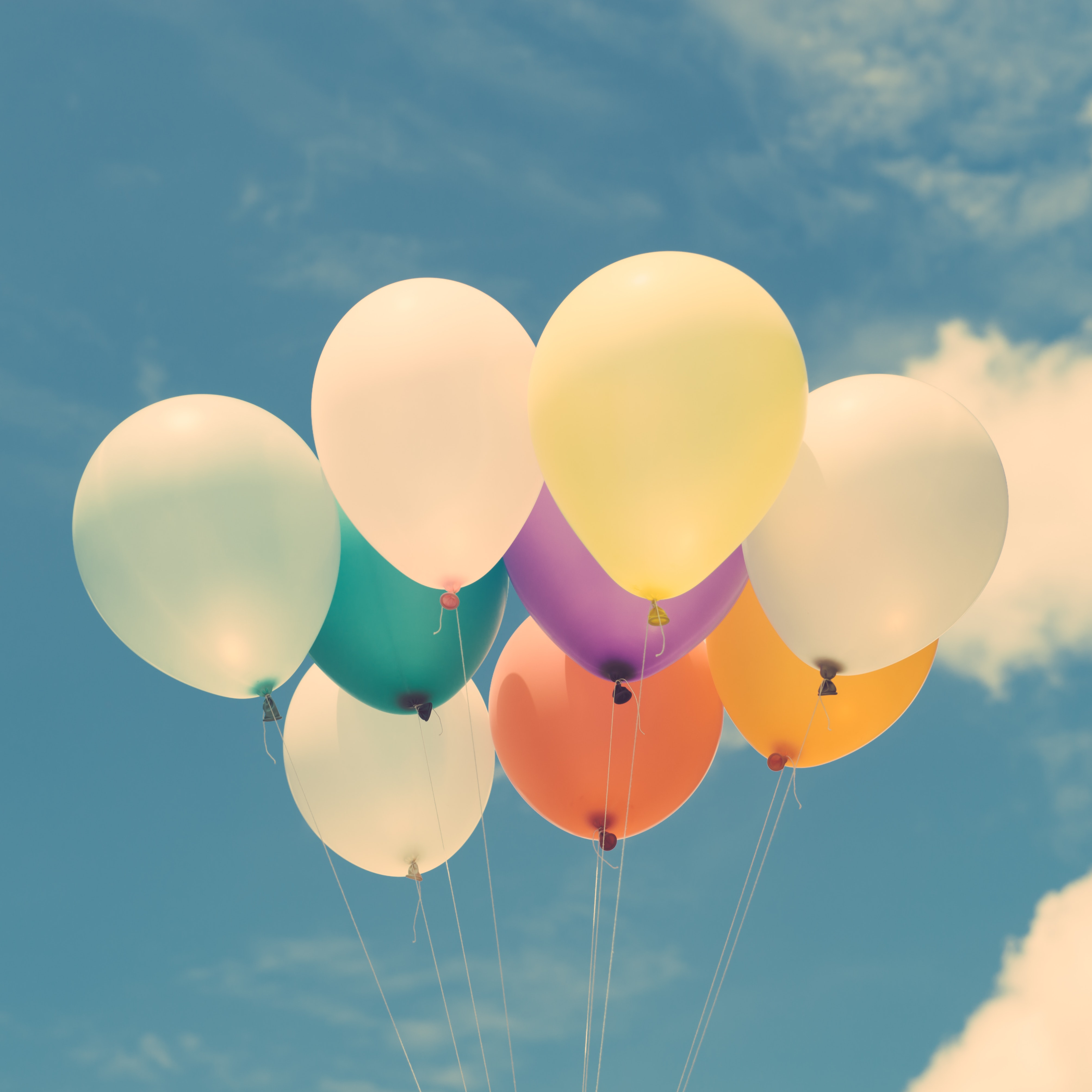 Why one Rhode Island Town is Banning Balloons