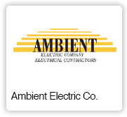 Ambient Electric