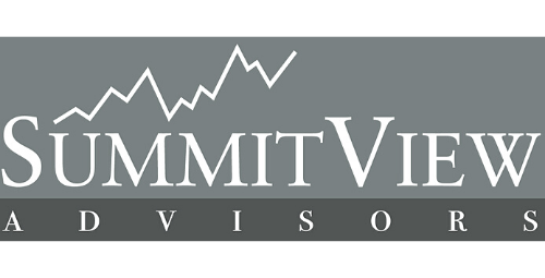 SummitView Advisors - Partner