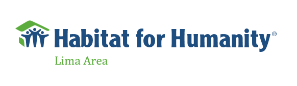 Habitat for Humanity Lima Area