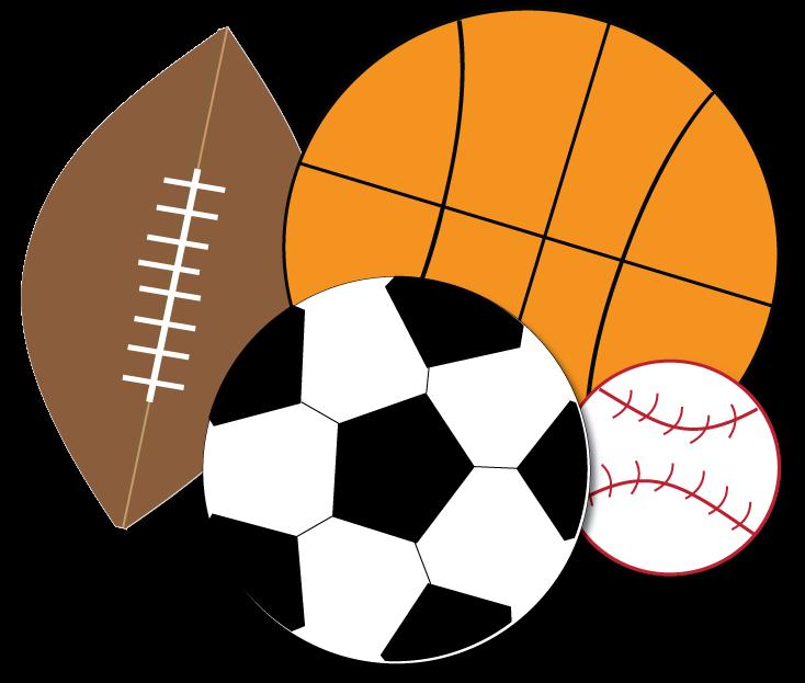 Sport Talk