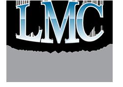 LMC Printing & Packaging Logo