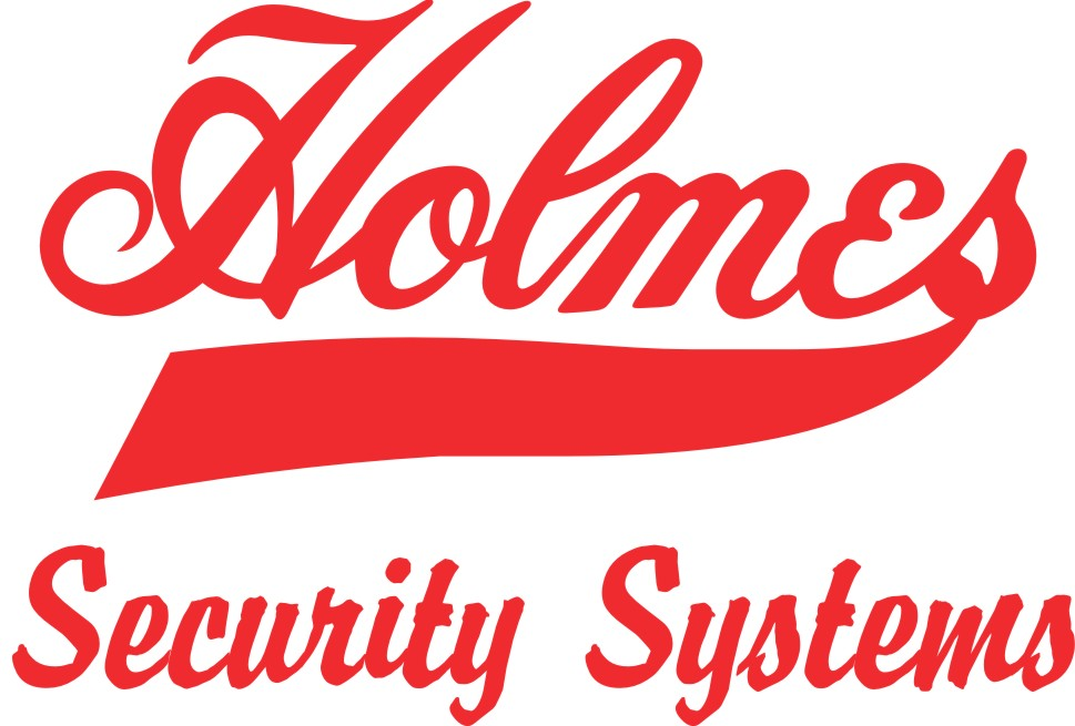 Holmes Security System