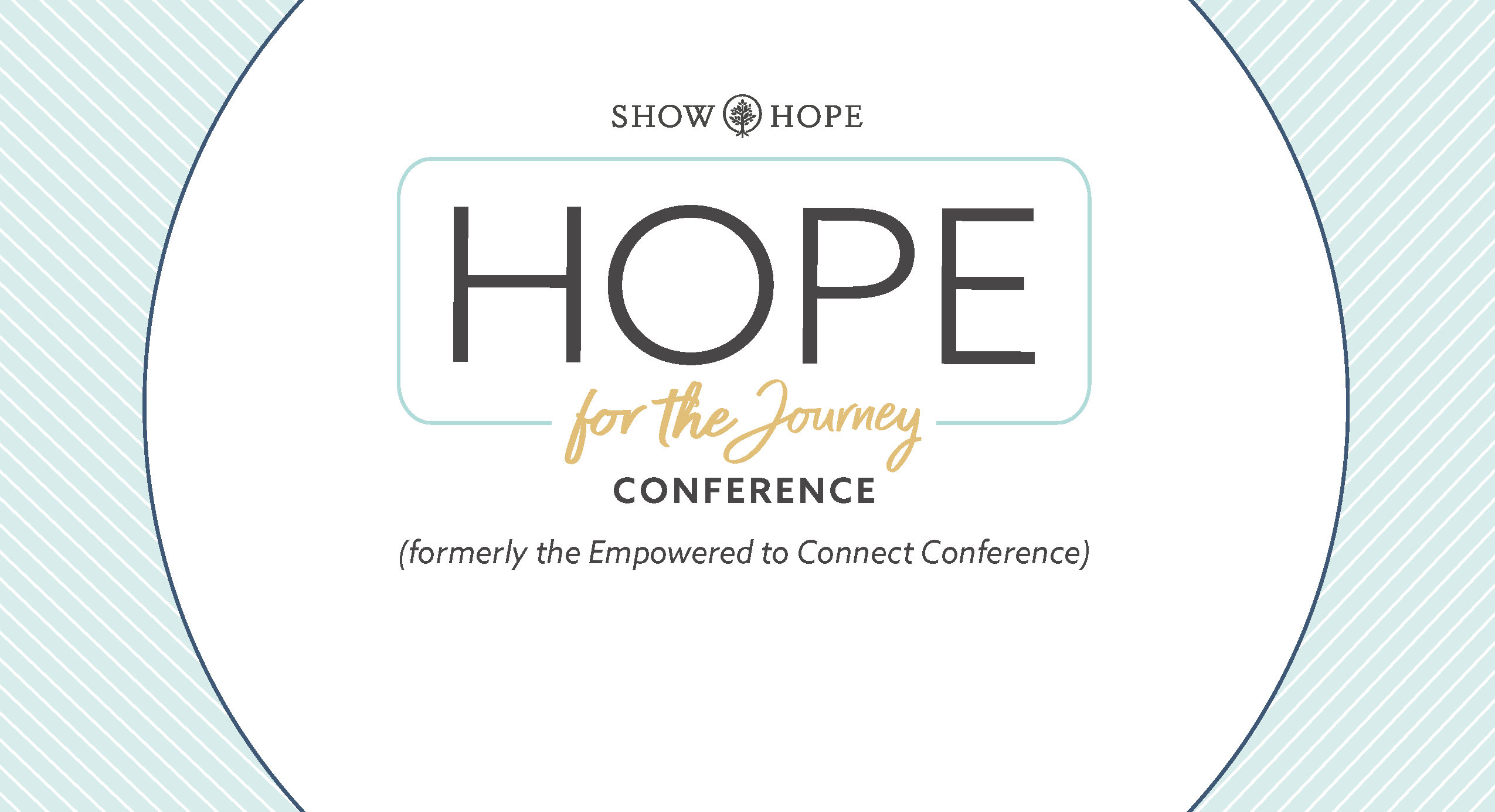 Hope for the Journey 2021