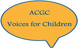 Voices for Children Giving Society
