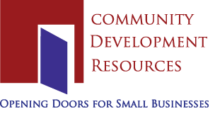 Community Development Resources
