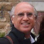 Jeffrey L. Forman