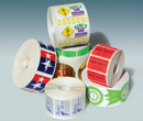 Intermedia Print Solutions Most Popular Labels