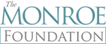 Monroe Foundation