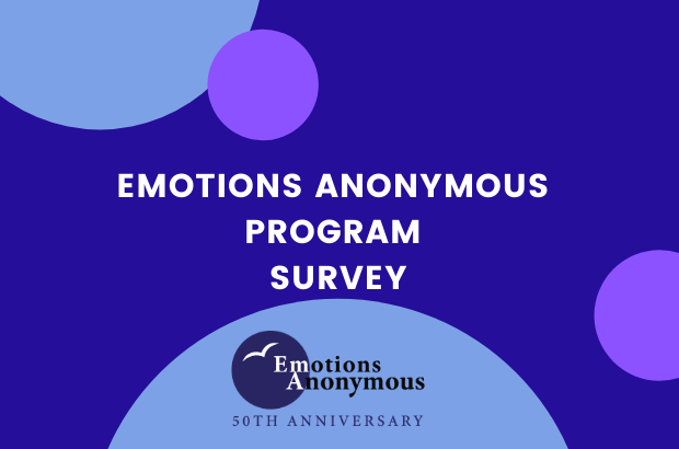 EA Program Survey