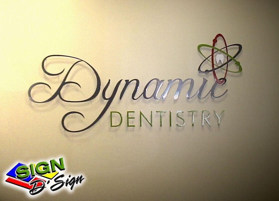 Dynamic Dentistry