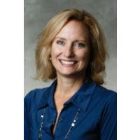Melissa Lundquist, PhD, MSW, LGSW