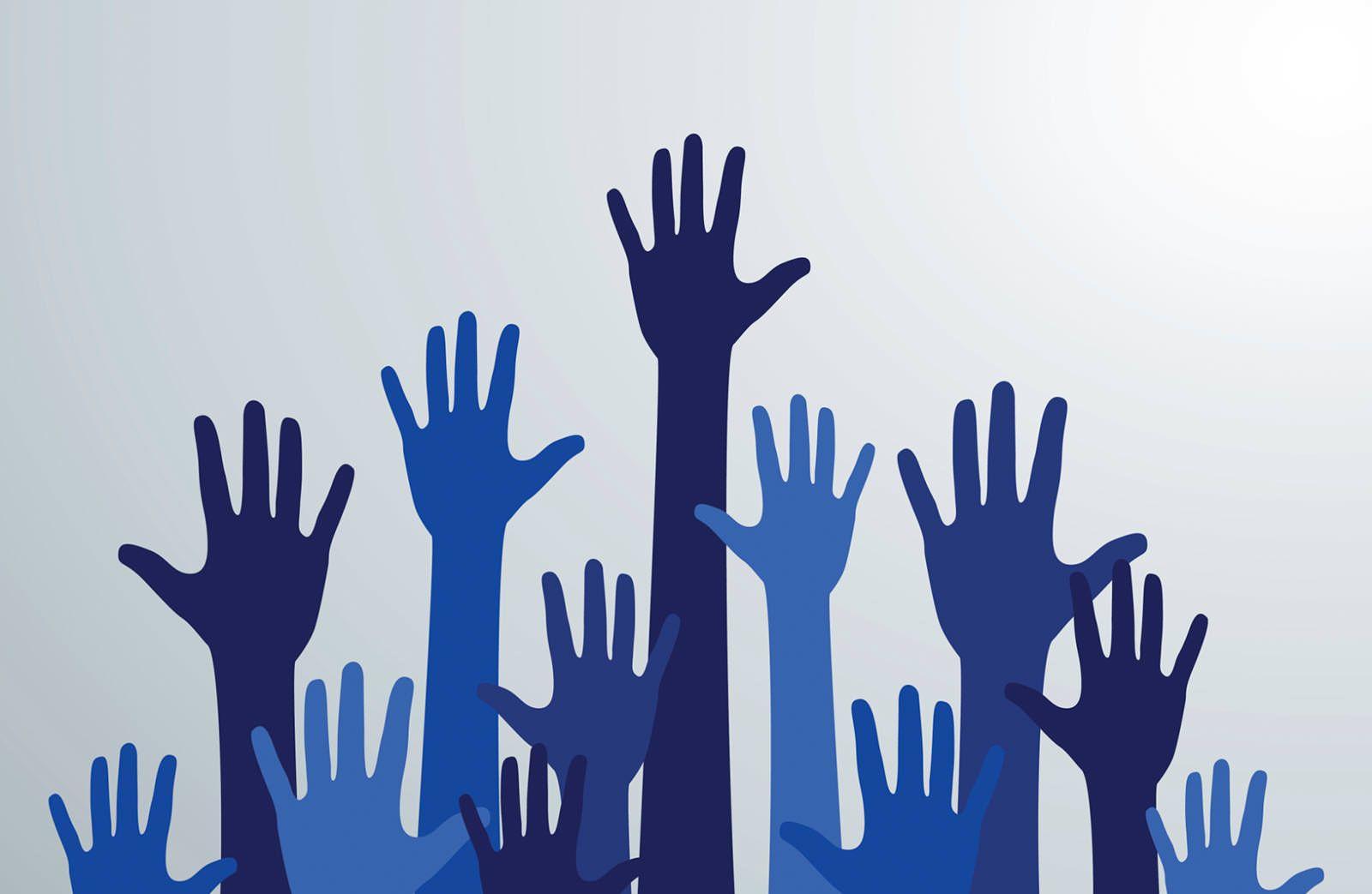 Global Usher Syndrome Awareness Day