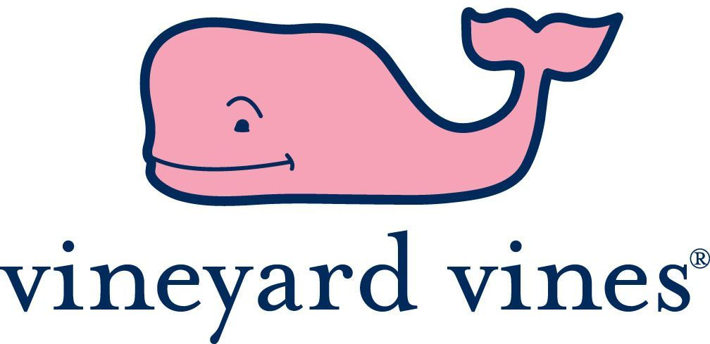 Vineyard Vines - Shop & Support for a Cause Event