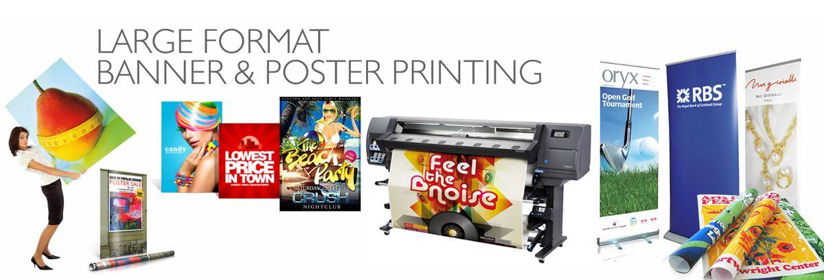 Signs | Banners | Yard | Wide | Format | Printing | Pittsburgh | Verona