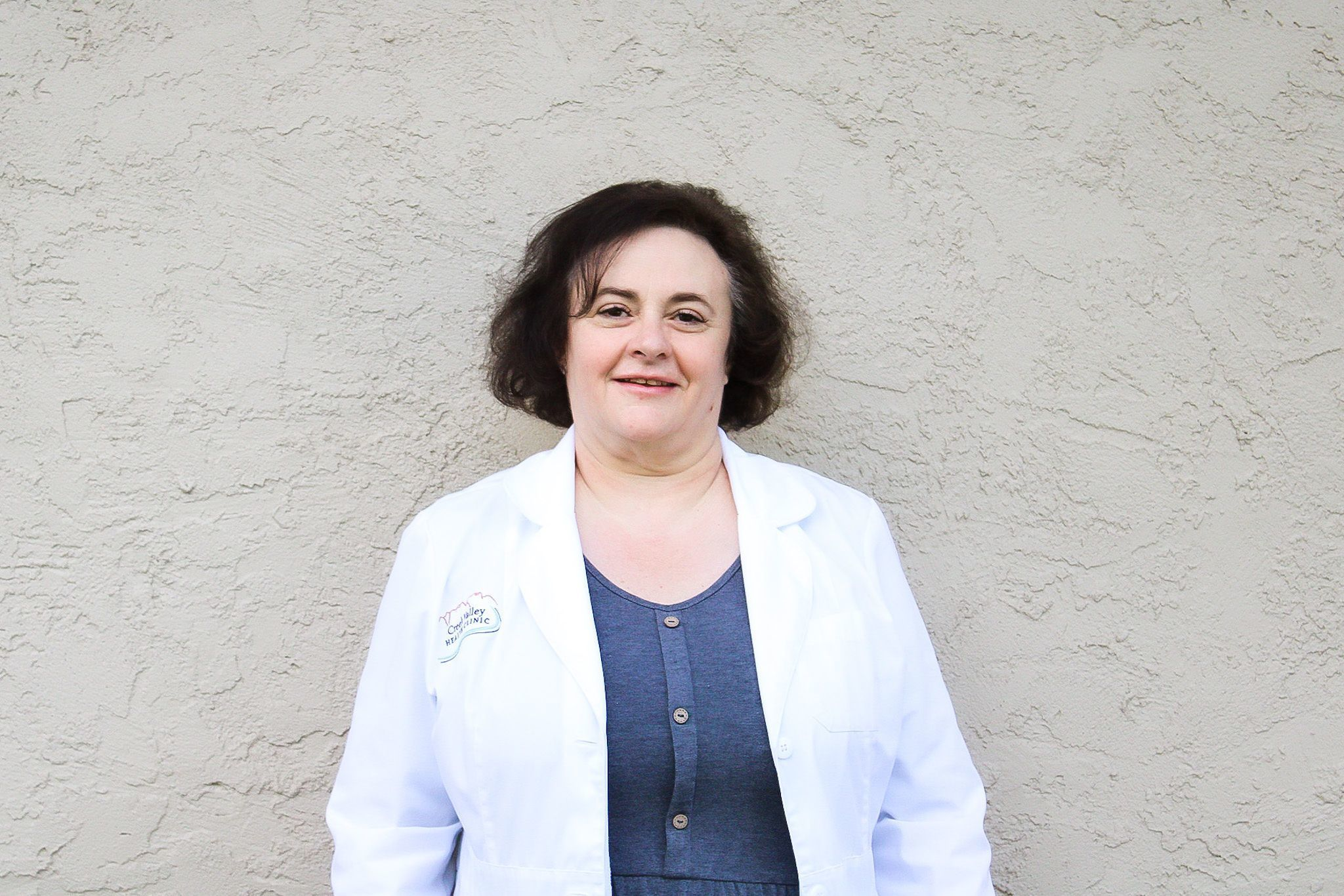 Joanne Yarrish, CNM, FNP